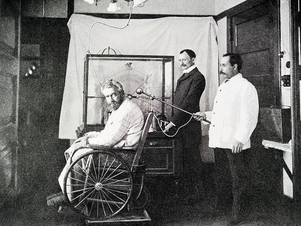 psychiatryburns13.jpg