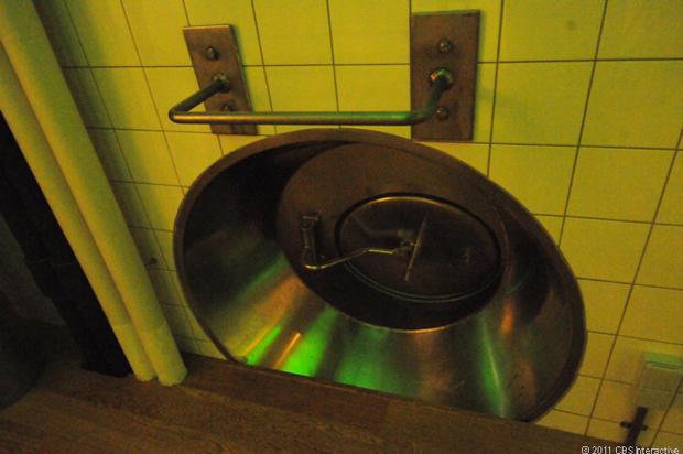 Fermentation_tank.jpg