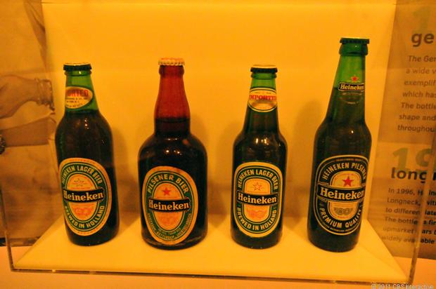 Different_Heineken_bottles.jpg