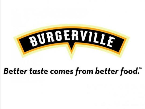 burgerville_1.jpg
