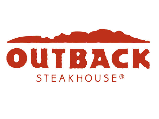 outbacksteakhouse_1.jpg