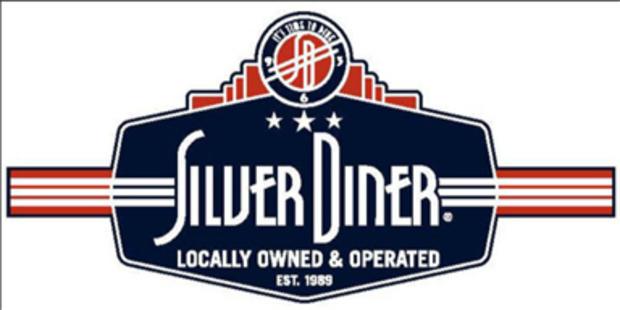 silverdiner_1.jpg