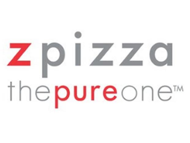zpizza_1.jpg
