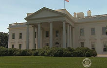 WH lowers hopes on debt deal