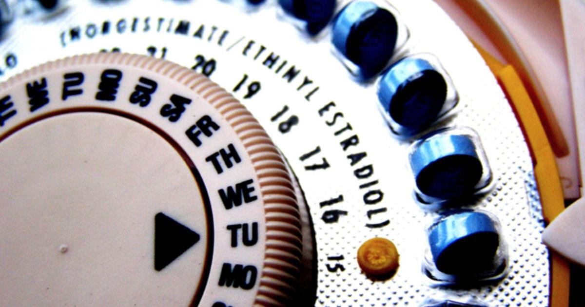 Kariva oral contraceptives