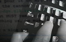 FBI busts alleged Anonymous hackers