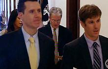 Clock ticking on debt reform plans