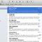 Lion_MailFolders.png