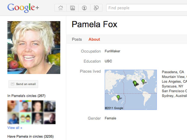 PamelaFox.jpg