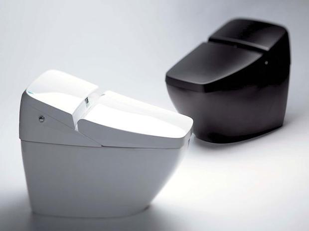 3-high_tech_toilet_inax.jpg