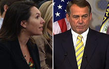 Is GOP prepared to compromise on debt deal?