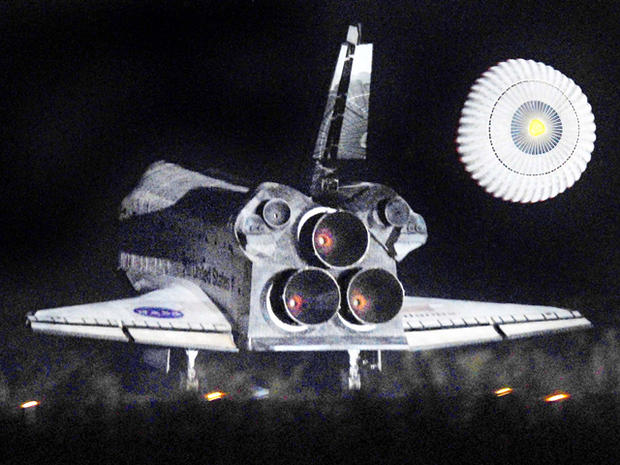 space_shuttle_atlantis_AP110721016811_fullwidth.jpg