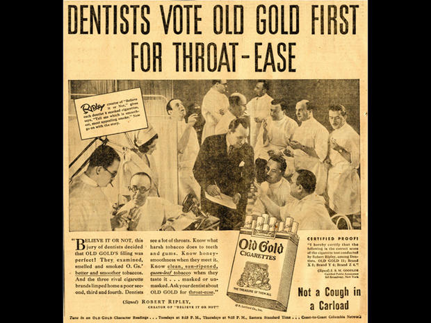 dentistsmoke.jpg