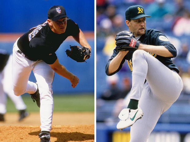 MLB trade deadline disasters