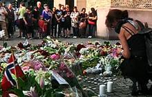 Norway nightmare: 92 dead in terror attacks