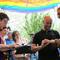 gaymarriage_NY_AP110724032534.jpg