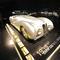 1939_328_Mille_Miglia_roadster.jpg