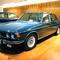 1968_BMW_3.jpg