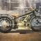 R32_motorcycle.jpg