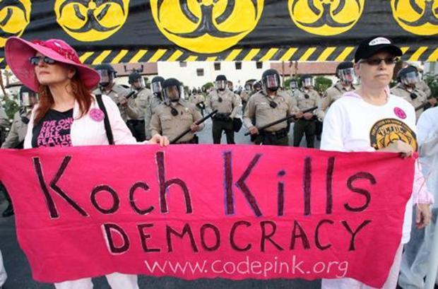 Koch_protestersx-large.jpg