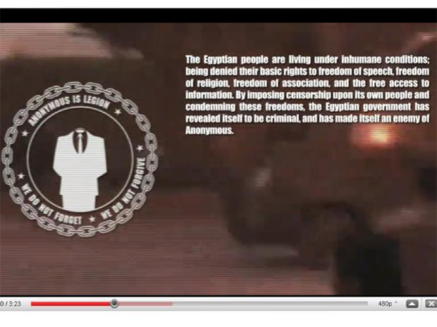 Operation_Egypt.jpg