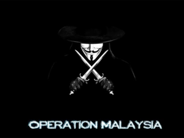 Operation_Malaysia.jpg