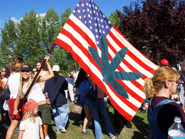 pot, weed, marijuana, cannabis, smoke, legalize