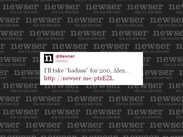 4-newser.jpg