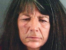 Suspect in Alex Trebek burglary appears in court