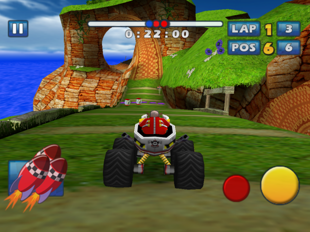SonicRacing.PNG