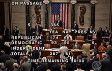 Special Report: House approves debt deal