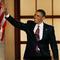 obama-2008.2.JPG