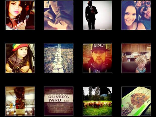 celebrity-instagram.jpg