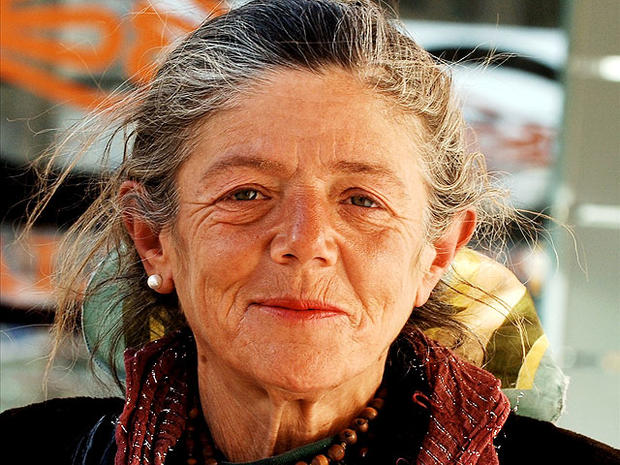 old woman, portuguese, wrinkles, face, old, senior, grandma