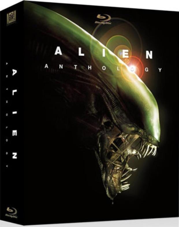 Alien_Anthology.jpg
