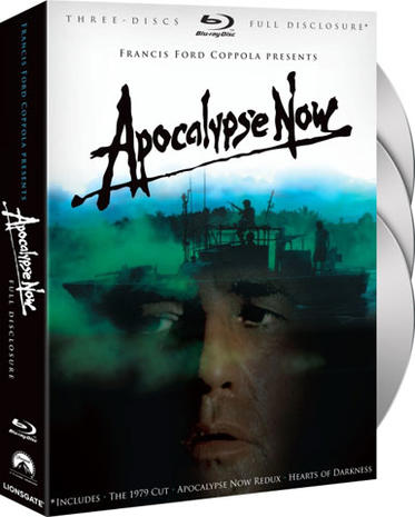 Top 40 movies you must have on Blu-ray