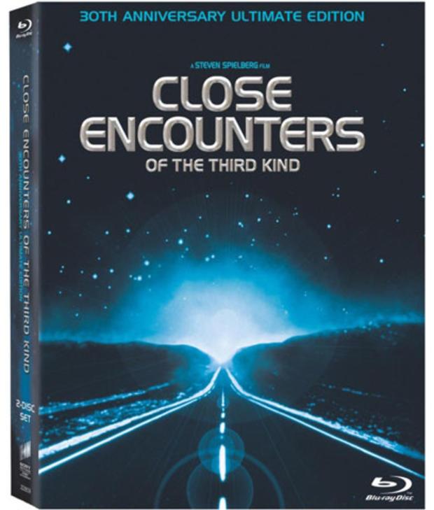 Close_Encounters_540x660.jpg