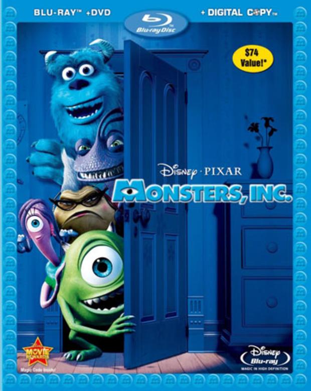 MonstersInc_540x679.jpg