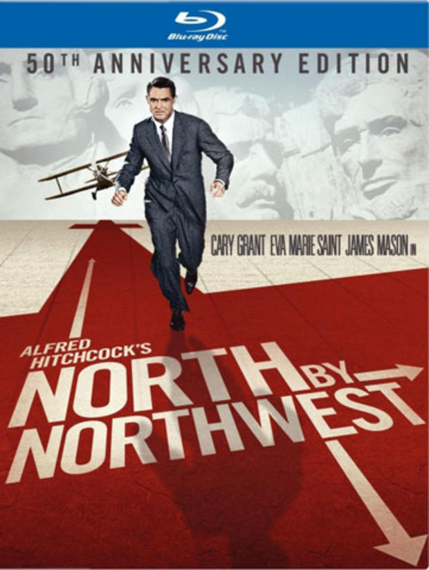 NorthbyNorthwest_540x44648.jpg
