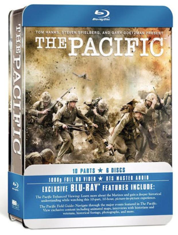 The-Pacific-Blura44y.jpg