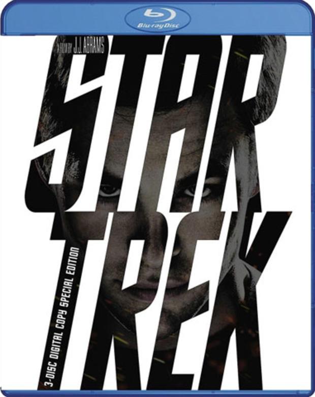 StarTrek_540x68440.jpg