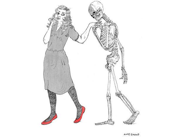 12-skeleton.jpg