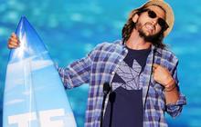 Teen Choice Awards 2011 highlights