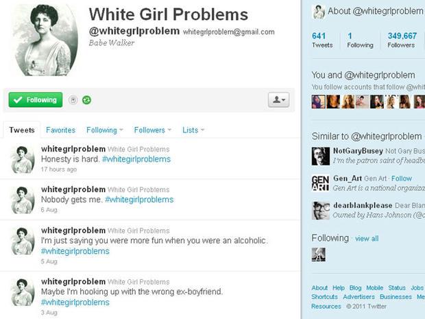 2-whitegrlproblem.jpg