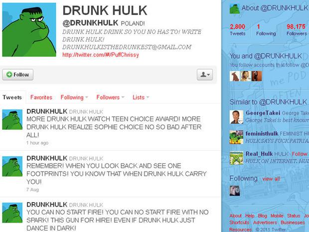 14-drunkhulk.jpg