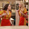 cbs-2-broke-girls.jpg