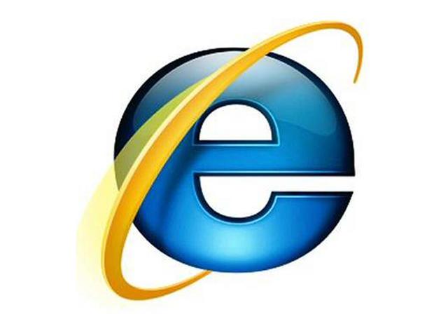 InternetExplorer-logo2.jpg