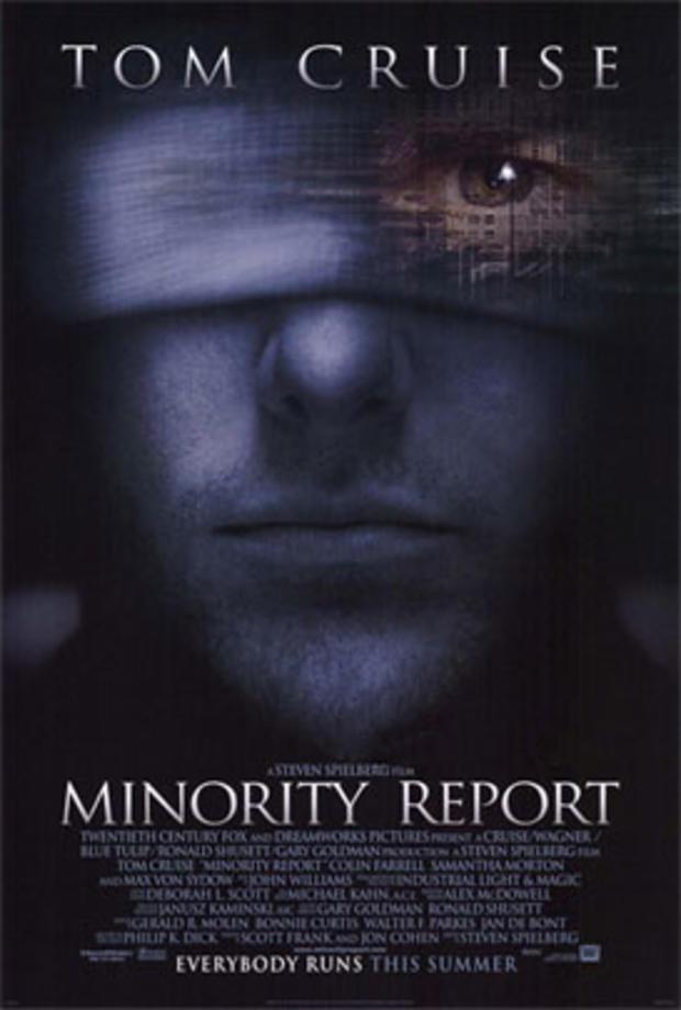2-minority-report.jpg