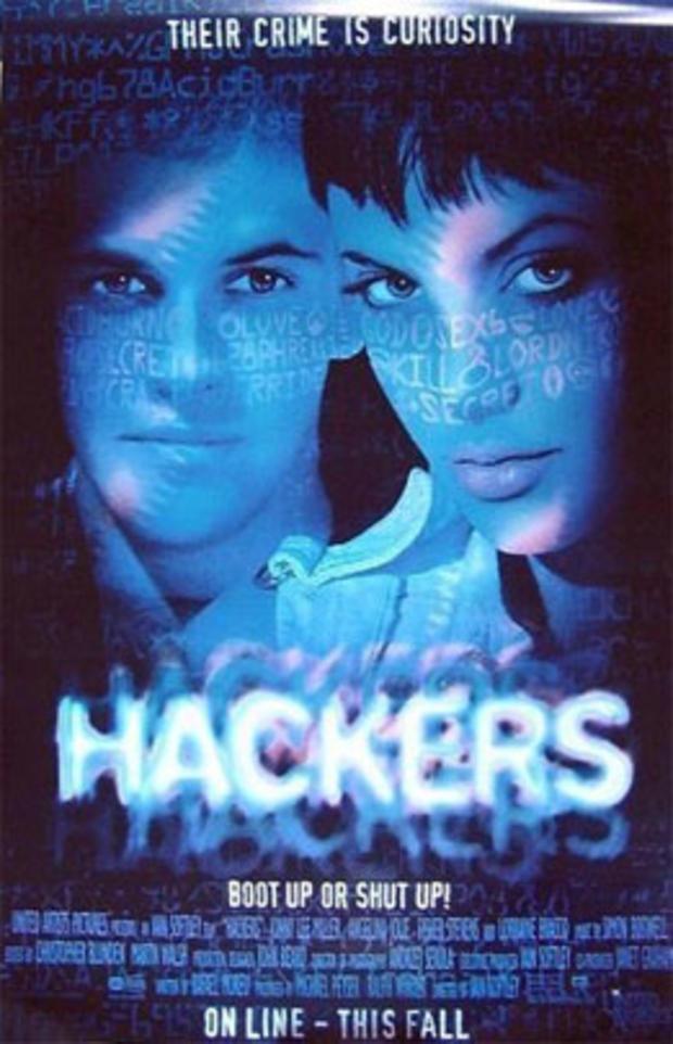 3-hackers.jpg