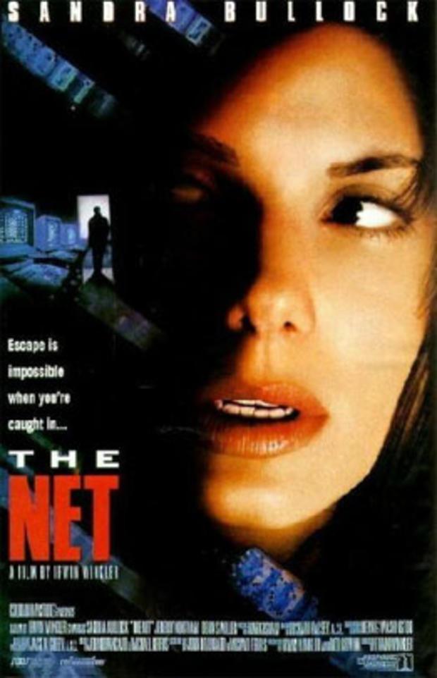 13-the-net.jpg
